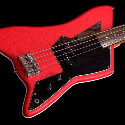 Cadillac Bass